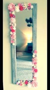 diy easy room decor best room ideas ideas on crafts with mason room decor ideas
