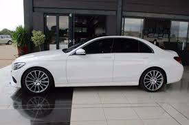 mercedes 2016 amg. Beautiful Mercedes Mercedes Benz C250 AMG LINE 2016 To Amg A