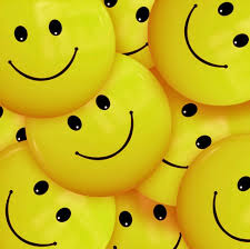 smiley face background hd wallpaper ...