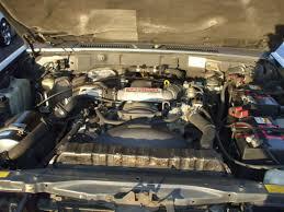 1991 Toyota LAND Cruiser Prado Pictures For Sale