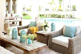 houzz patio furniture. Exellent Patio Houzz Outdoor Furniture Patio Wicker  Dining Chairs   And Houzz Patio Furniture U
