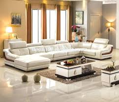 italian brand furniture. Luxury Italian Furniture Brands. Unique Brands Brand Leather Sofa Medium Size Of R