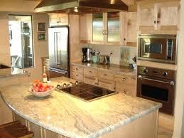 mc granite countertops granite print share moon station drive home design ideas and pictures mc granite mc granite countertops