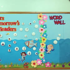 decorating school walls home modern decorating ideas 2016 classroom wall decorations best designs