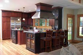 custom kitchens. Black Kitchens Custom E