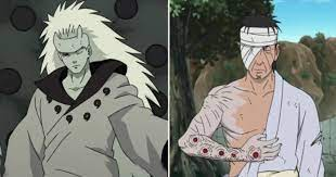 Naruto: 5 Characters Who Died Too Soon (& 5 Who Didn't Die Soon Enough)