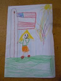 Precious Treasures Letters From Kids Operation Gratitude Blog