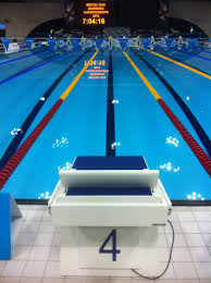 olympic swimming pool lanes. I Olympic Swimming Pool Lanes P