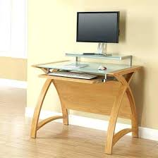 computer desk small spaces. Computer Desk For Small Spaces Home And Furniture Remarkable Desks In