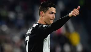 Cristiano Ronaldo Tops Instagram Earners List - SoccerBible