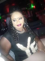rencontre femme riche au niger