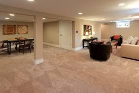 carpet tiles basement. Exellent Carpet Carpet Tiles And Tile For Basements To Basement