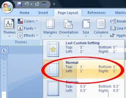 How To Make It Mla Format On Word Mla Formatting In Word 2007 Mr Buttss Engl 1550