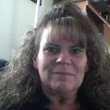 Brenda Frey (crazymainer88) - Profile | Pinterest