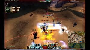 Guild Wars 2 XxX Are Back Dragonhunter POV YouTube