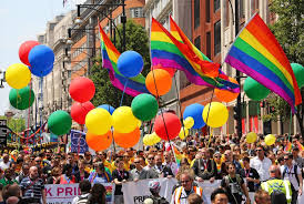 Image result for london pride