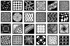 Patterns To Draw Cool How To Draw Geometric Patterns DrawingNow