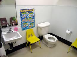 preschool bathroom signs. Exquisite Preschool Bathroom Signs D