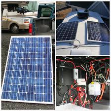 rv solar panel wiring diagram wiring diagram and hernes wiring diagrams for rv solar system the diagram