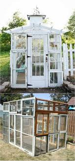 12 amazing diy sheds how to create beautiful backyard offices studios and greenhouses with