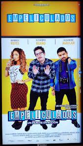 Empeliculados (2017)