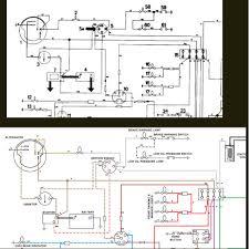 30 great 1974 triumph tr6 wiring diagram myrawalakot 1973 Triumph TR6 Wiring-Diagram 1974 triumph tr6 wiring diagram luxury triumph tr3 color wiring diagram wiring harness diagrams of 30