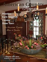 Small Picture 7 best Country Sampler Ideas images on Pinterest Country sampler
