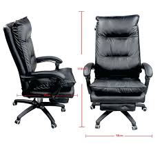 reclining office chairs. Related Post Reclining Office Chairs