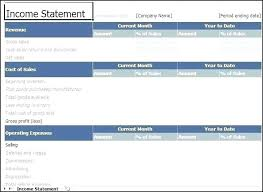 Personal Finance Excel Personal Finance Spreadsheet Excel Expense Sheet Template