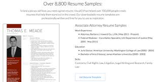 resume sites. The Last 5 Resume Building Apps and Sites Youll Ever Need