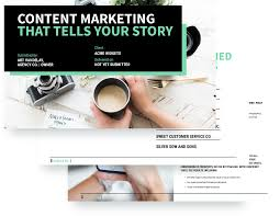 Marketing Proposal Template Free Content Marketing Proposal Template Free Sample 10
