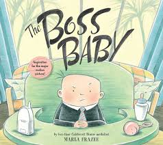 online baby photo book the boss baby book by marla frazee official publisher page