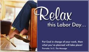 Labor Day Free Online Relax This Labor Day Ecard Free Labor Day Cards Online
