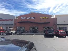 pictures of leather goods phoenix az