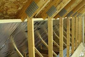 how to insulate a ceiling. Delighful Ceiling As  And How To Insulate A Ceiling
