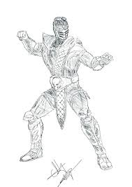 scorpion coloring pages medium size of page with wallpapers resolution color scorpion coloring pages