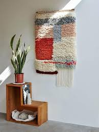 rug on wall if you prefer to keep things traditional house and hay vintage the two rug on wall rug wall hanging kits