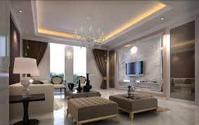 best modern living room designs: photos of modern living room interior design ideas