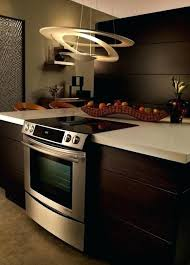slide in range with down draft inch electric ranges downdraft stainless steel downdraft slide in range i14