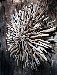 Small Picture Top 25 best Driftwood wall art ideas on Pinterest Driftwood