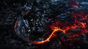 hd wallpaper 1920x1080 dragon.  1920x1080 Fire Dragon1920X1080  Inside Hd Wallpaper 1920x1080 Dragon E