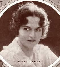 Aileen Stanley - Wikipedia