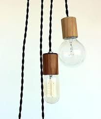 plug in ceiling lamp charming pendant light kit enchanting elegant lights inspirations 3 lamps plus close