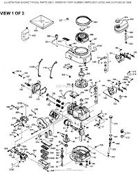 Fantastic tecumseh engine ignition wiring diagram pictures