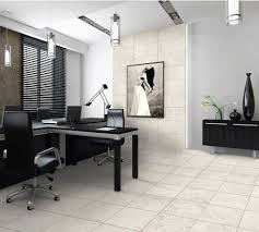 charming white office design. wonderful design officecharming home office design with l shape grey desk table and neat  white bookcase intended charming o