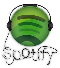 Image result for Spotify music apk for Android