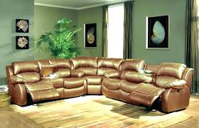 sectional couch with recliner and chaise sectional sofas with recliners and chaise sectional sofas with recliners