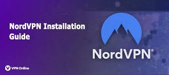 NordVPN 6.34.9.0 Crack + License Key (2021) Free Download