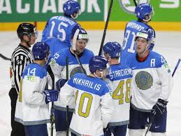 Deutschland bekam es also mit einer italienischen überraschungsmannschaft zu tun. Eishockey Wm Usa Siegt Vor Deutschland Spiel Kasachstan Schlagt Italien News Westfalische Nachrichten