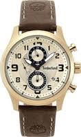 <b>Мужские часы Timberland</b> купить, сравнить цены в Солнечногорске